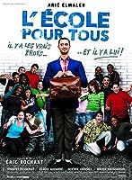L'Ecole Pour Tous (English Subtitled)