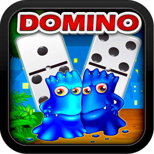 dominoes-free-app-jelly-brothers-mess