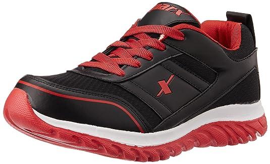 best Jogging Shoes for Men sparx