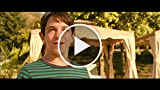 Diary of a Wimpy Kid: Dog Days - Trailer