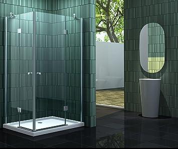 cabine de douche neotec 120 x 90 cm sans bac dfhdngjbgjnnk. Black Bedroom Furniture Sets. Home Design Ideas