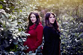 Image of The Unthanks