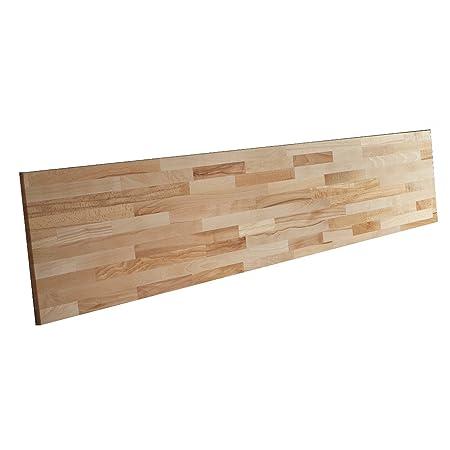 Dico Massivholz Kopfteil 360.00 Größe 180 cm