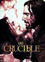 The Crucible [OV]