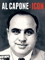 Al Capone: Icon [HD]