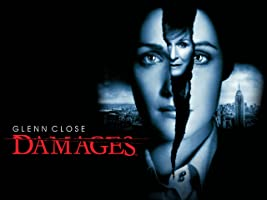 Damages Season 1 [HD]