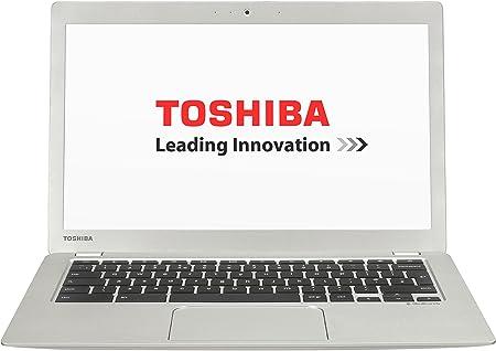 Toshiba CB30-B-104 13 Zoll Notebook