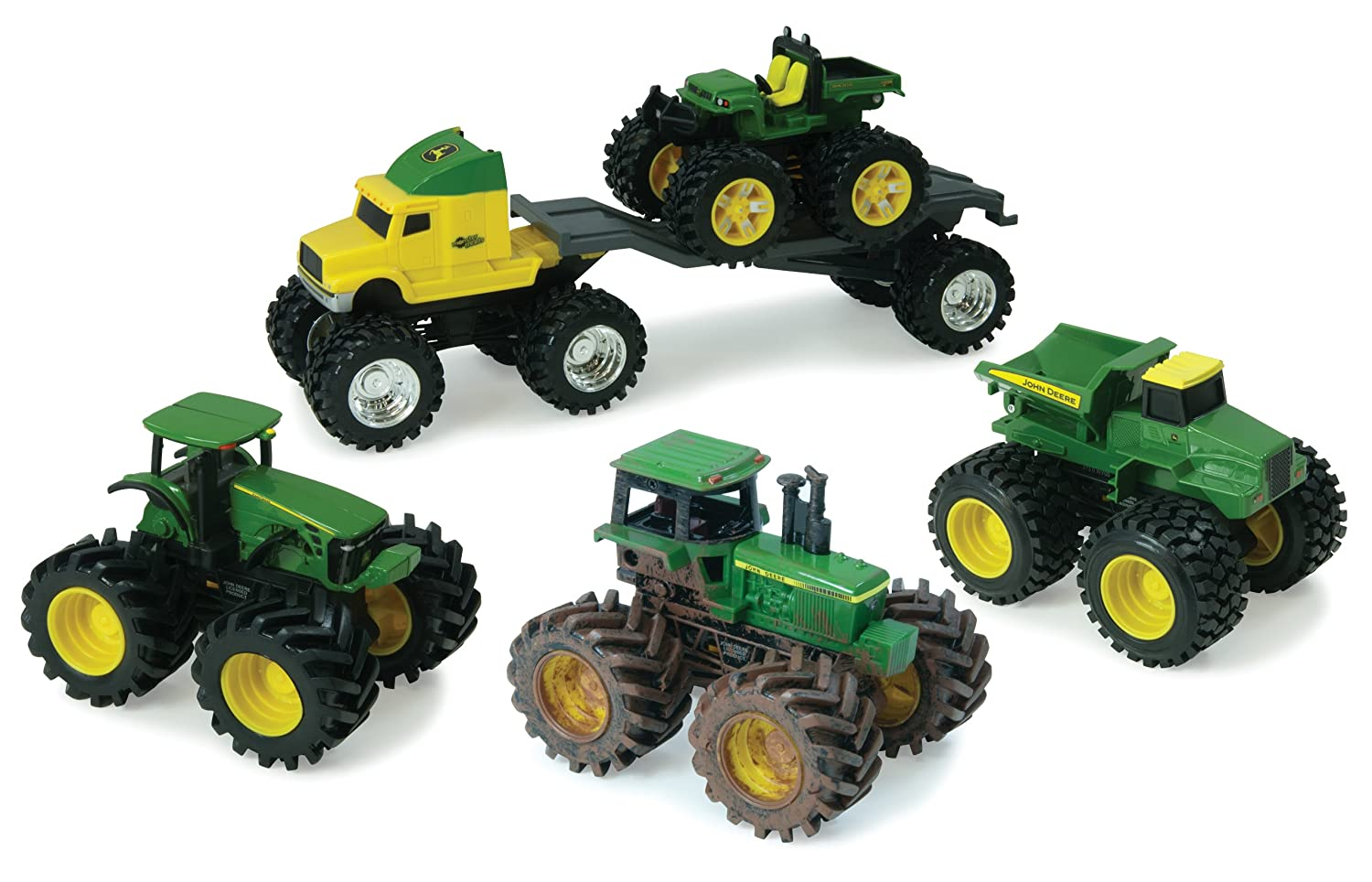 john deere area rugs submited images
