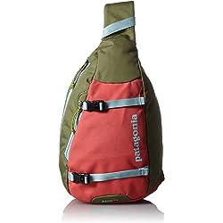 Patagonia Atom Sling Bag - Multi Colors