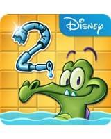 Mais, o� est Swampy ? 2