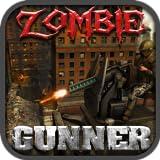 Zombie Gunner Tower Defense War Game
