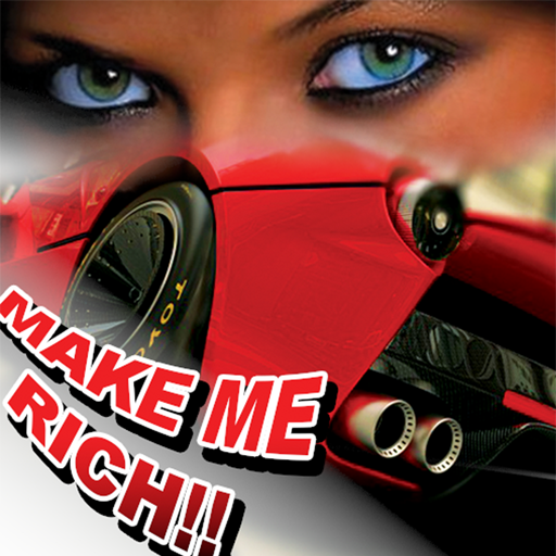 big-cash-casino-racing-car-edition