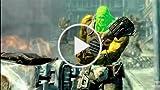 Fallout 3 - SP open, lbx