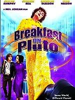 Breakfast on Pluto [HD]
