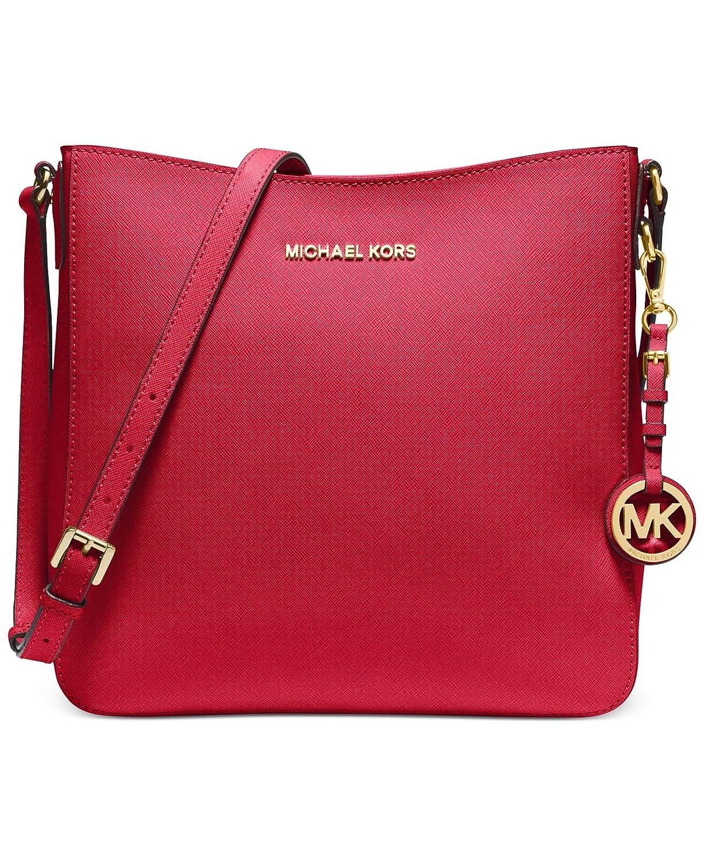cheap designer handbags michael kors 3fzi  michael kors handbags cheap micheal micheal kors michael kors career  FEMAG