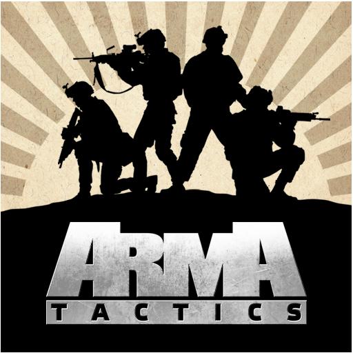 arma-tactics