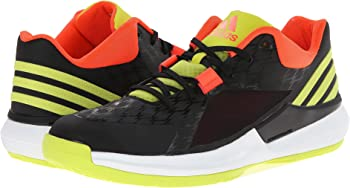 Adidas Crazy Strike Low Mens Shoes