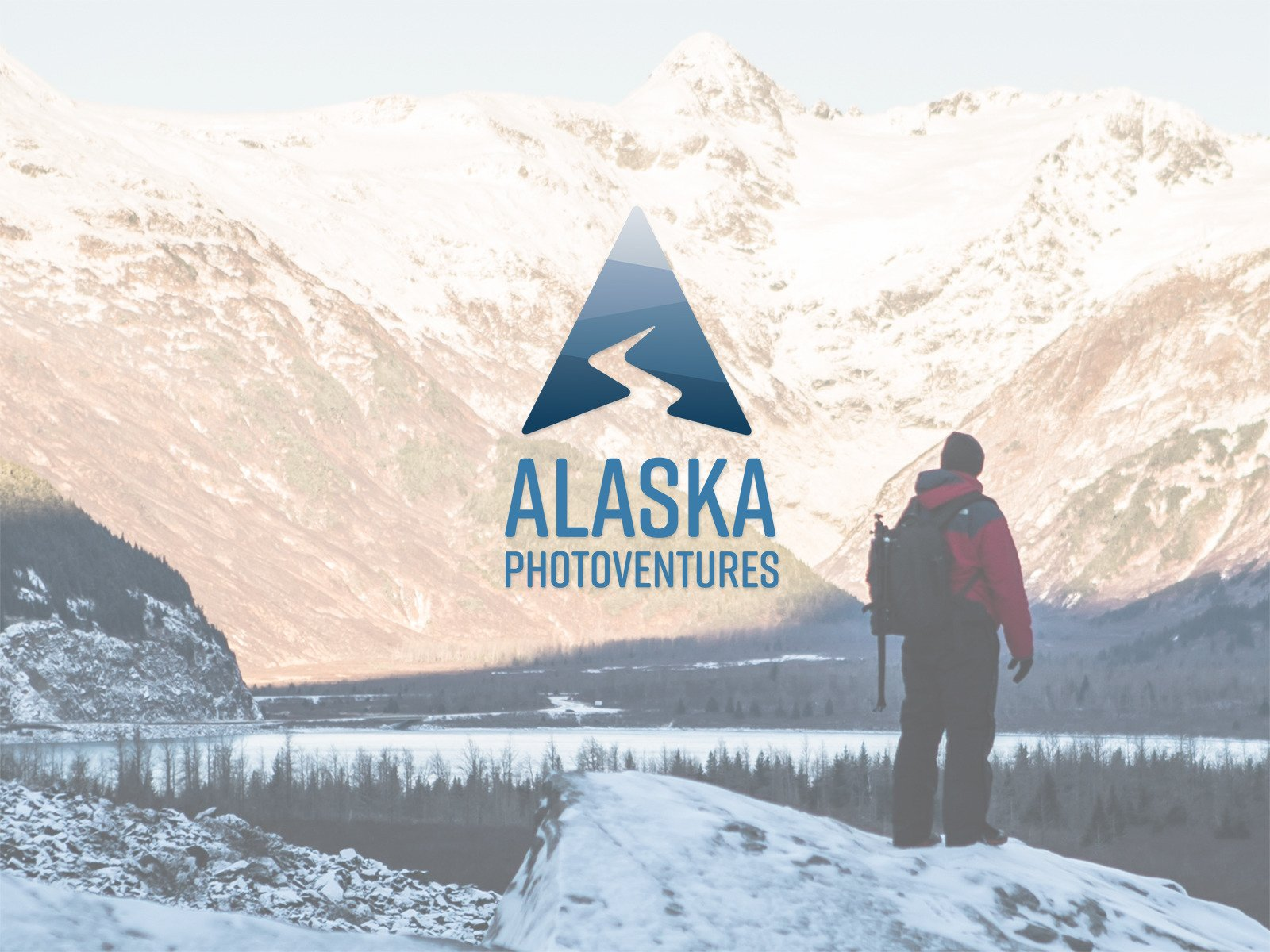 Alaska Photoventures - Season 2