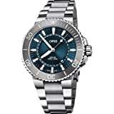 Oris Source of Life Limited Edition Automatic Men's Watch