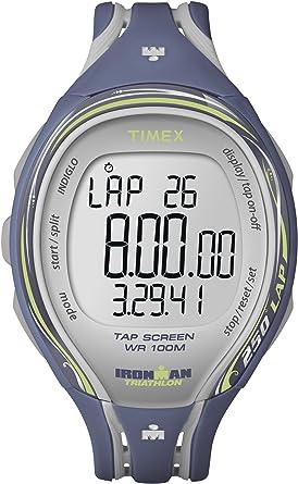 Timex T5K592 Karóra