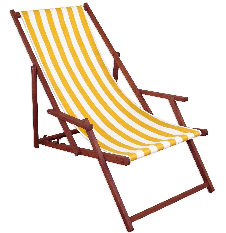 Sonnenliege Gartenliege Deckchair Saunaliege online bestellen