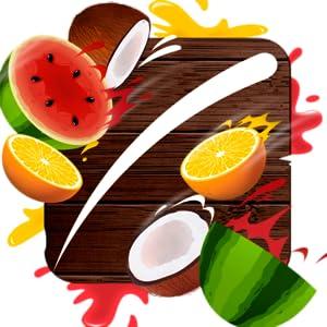 Fruits 3D HD Free from ILYA