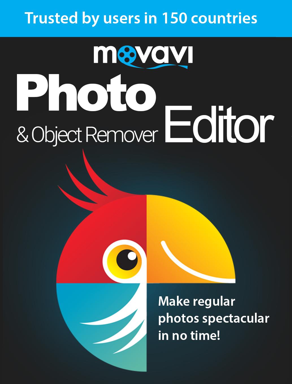 movavi-photo-editor-object-remover-3-personal-download