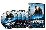 [DVD]THE BRIDGE/ブリッジ DVD-BOX