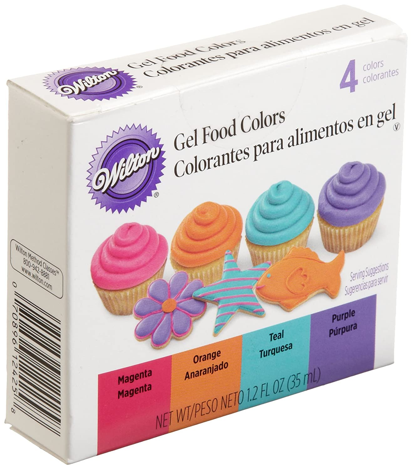 Neon food coloring images neon food coloring wilton neon gel food color nvjuhfo Choice Image