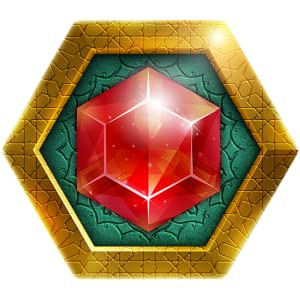Crystalux Deluxe from Plaxperd