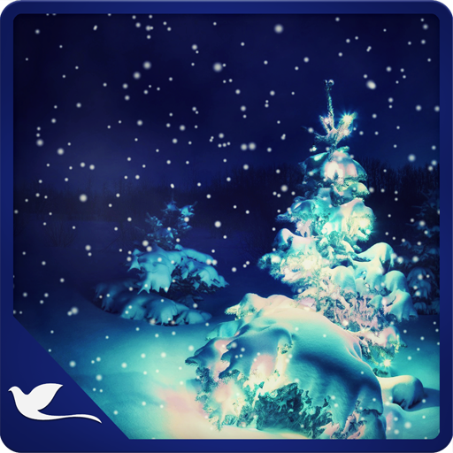 Snow Ambience Free (Slow Mo App compare prices)