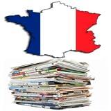 Actualités France...