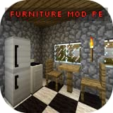 Furniture Mod