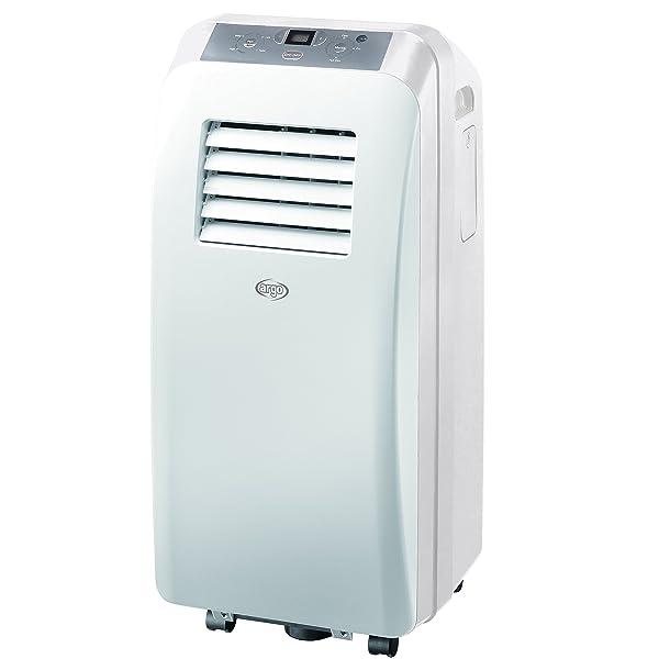 condizionatori,casa,climatizzatori,aria-condizionata,climatizzazione,ufficio,bagno,cucina,elettronica,elettrodomestici,fresco,ventilatori,aria,vento,deumidificatori,argoclima