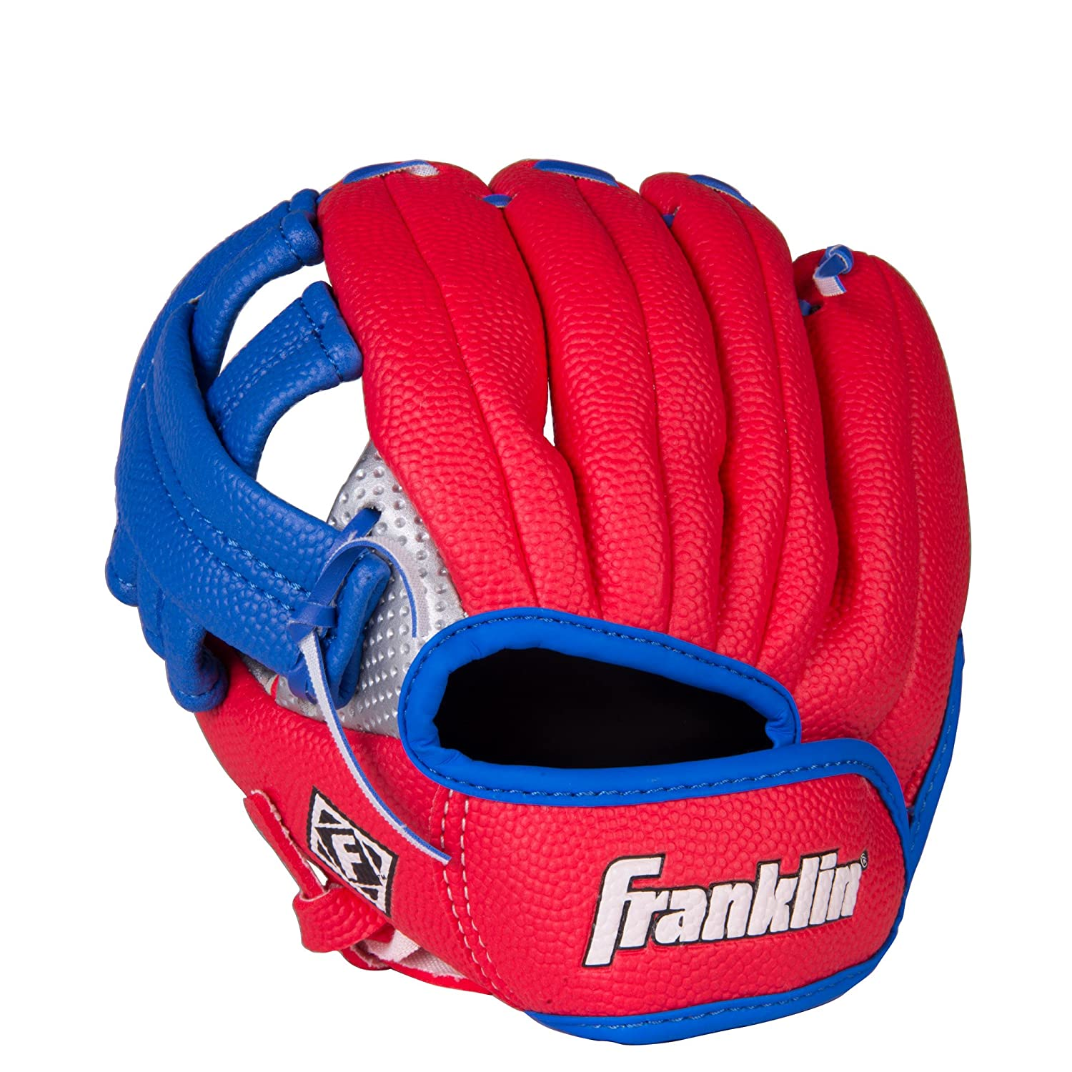 Top 5 Best Youth Baseball Gloves Reviews In 2018 Updated