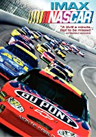 NASCAR: The IMAX Experience [HD]