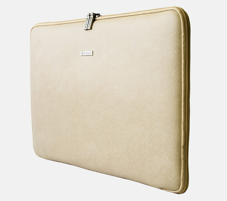 Abchic Abbi Designer Borsa Per Laptop Donna Borsa Per