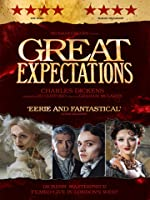 Great Expectations [HD]