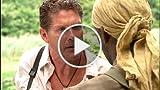 Anaconda 3: Offspring - Trailer