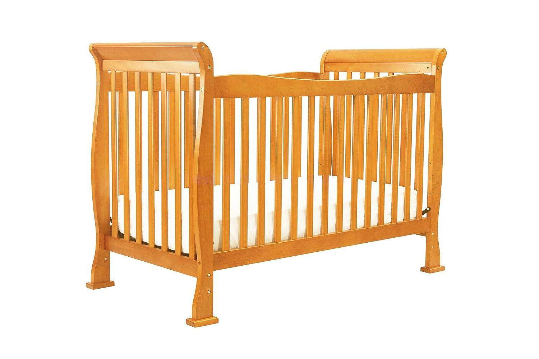 Davinci Reagan Convertible Crib