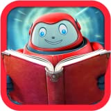 Superbook Kids Bible, Videos and Games