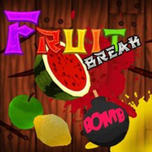 Fruit Break (Fruit Ninjas compare prices)