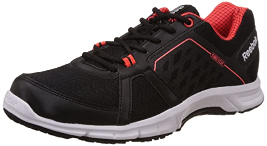 Best Reebok running shoes for men