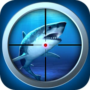 Fishing Hunter 3D from Games Hunting
