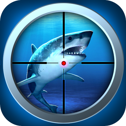 Fishing Hunter 3D Picture