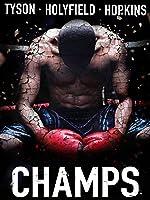 Champs [HD]