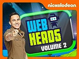 Webheads [HD]