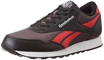 4d08afcc313b Buy reebok classic low   OFF38% Discounted