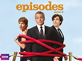 Episodes - Season 4