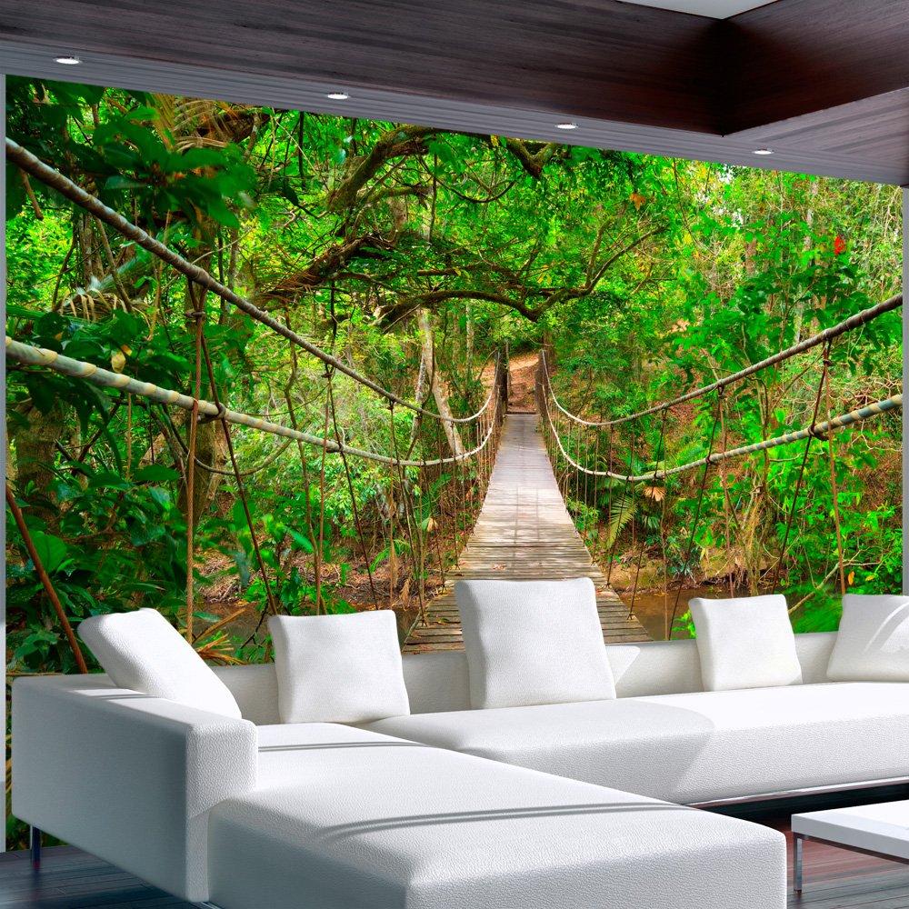 Crea un angolo verde …con la carta da parati! - image 816dsKjvBUL._SL1000_ on http://www.designedoo.it